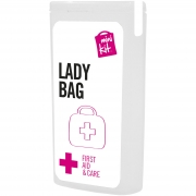 MiniKit Lady Bag