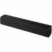 Mini barre de son Bluetooth® Vibrant