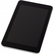 "Tablette 7"" 7014 Quad Core +"