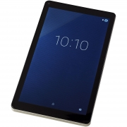 Tablette 1800Q Android
