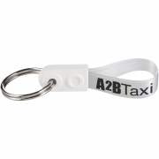 Porte-clefs Ad-Loop® Mini