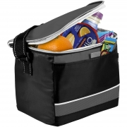 Sac isotherme Levy sport
