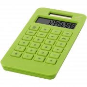 Calculatrice de poche Summa
