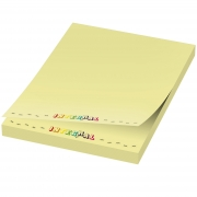 Post-its Sticky-Mate® 50 x 75