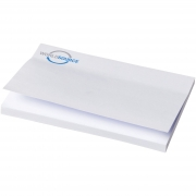 Post-its Sticky-Mate® 150 x 100