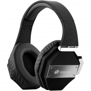 Casque Bluetooth® Optimus