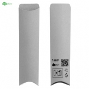BIC® ECO Sleeve