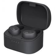 Ecouteurs boutons bluetooth