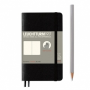 Carnet De Notes Souple Pocket