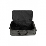 Plume Business Duffle 78