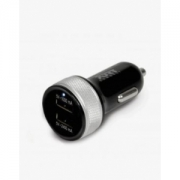 Chargeur Voiture 2 Usb