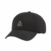 Casquette Active Foundation
