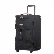 SPARK SNG ECO DUFFLE 55