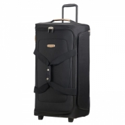 SPARK SNG ECO DUFFLE 77