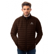 CIRRUS PERSO / DOUDOUNE HOMME 100% PERSONNALISEE