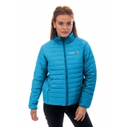 JADE PERSO / DOUDOUNE FEMME 100% PERSONNALISEE