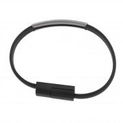 CABLE USB