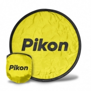 FRISBEE PLIABLE SERIGRAPHIE