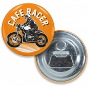 BADGE DECAPSULEUR - MADE IN FRANCE