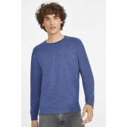 SWEAT-SHIRT HOMME FRENCH TERRY