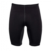 SHORT RUNNING HOMME