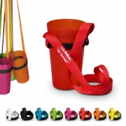 PORTE GOBELET - COMPATIBLE PICUP30 PICUP60 PICUP33