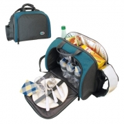 SAC ISOTHERME PIC-NIC POUR 4 PERSONNES