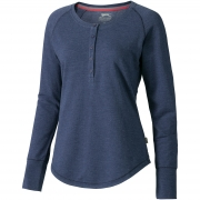 Sweat manches longues femme Touch