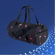 Sports and gym bags