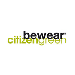 Citizengreen bewear